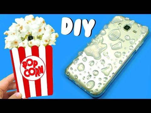 diy-phone-cases-|-popcorn-&-raindrops