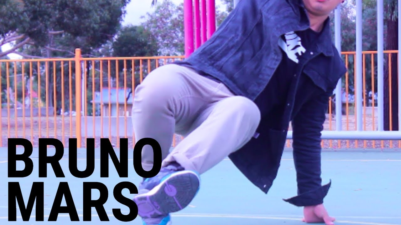 Perm bruno mars breakdance tutorial step by step for perm bruno mars breakdance tutorial step by step for beginners baditri Image collections