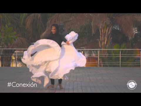 Dia internacional de la Danza Guanare - 257Cultural