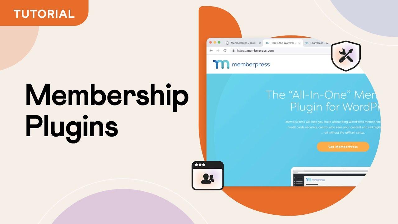 More About Memberium Activecampaign