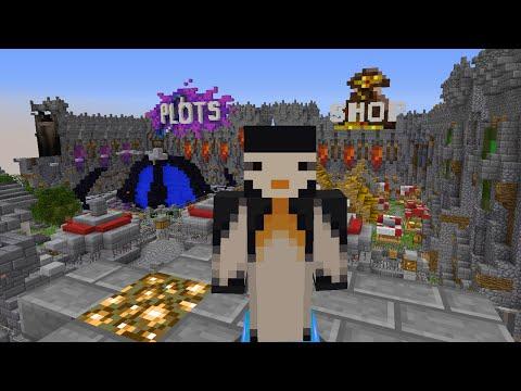 Minecraft - Prison Break - I'm Free! [Episode 46]