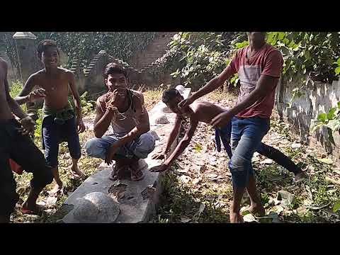 Prem Ka Na Milal Comedy Video