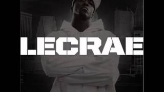 lecrae prayin for you instrumental