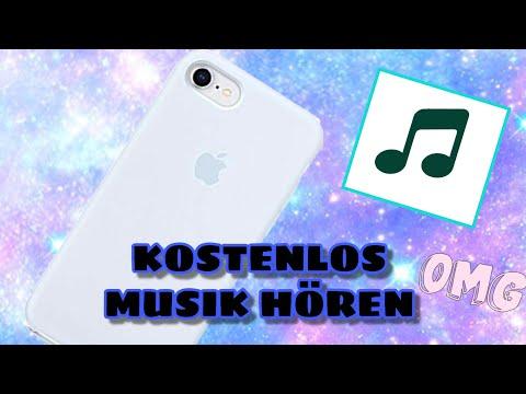 *kostenlos*-musik-herunterladen-und-offline-hÖren-(ios/iphone)