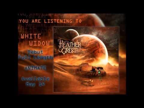 Heathercrest - White Widow [HQ]