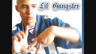 lil gangster...mind of a criminal.wmv