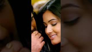 Zara Si Dil Me😍 | Mai Tere Kadmo Me Rakhdun Ye Jahan | Emraan Hashmi💙| Full Screen Whatsapp Status