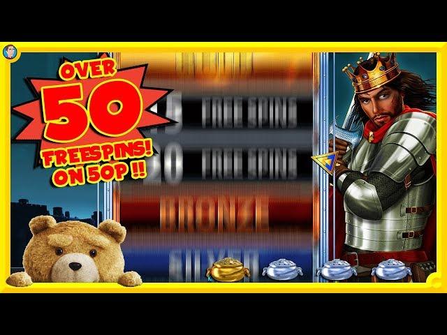 Bookies Slots: Gator King, 5 Ages of Gold & Kings Honour