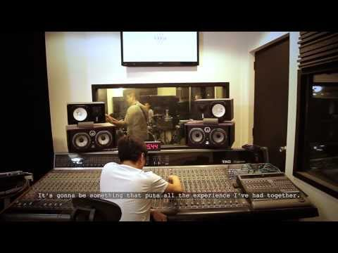 Beep Studios X SODE (Diploma In Music Production)