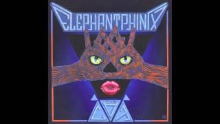 Elephant Phinix / Kill Emil - The Cat