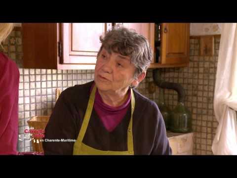 recette-:-la-galette-charentaise-à-l'angélique---les-carnets-de-julie