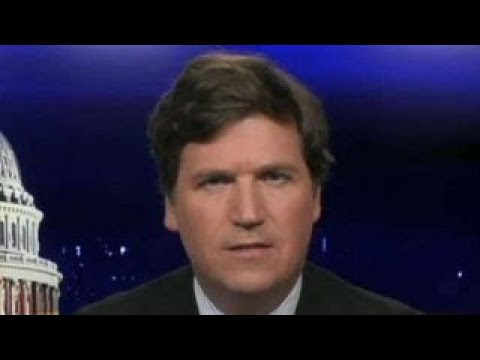 Download Youtube: Tucker: Left won't stop with Civil War era monuments