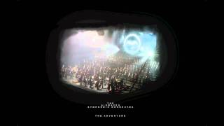 The Airwaves Symphonic Orchestra - The Adventure