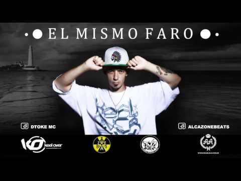 DTOKE - El Mismo Faro