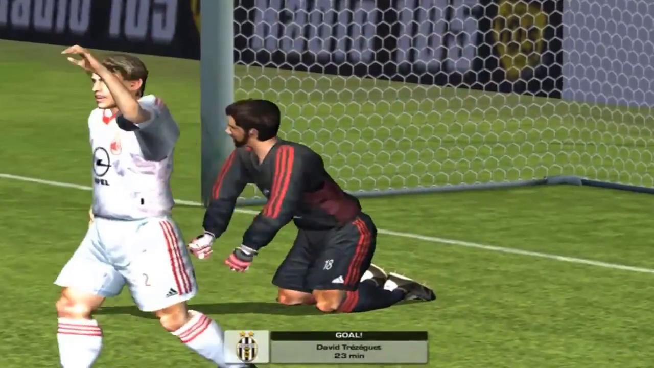 BAŞLIYORUZ!!! YENİ FIFA 21 RTG SERİSİ-FIFA 21 Road To Glory(TÜRKÇE) #1