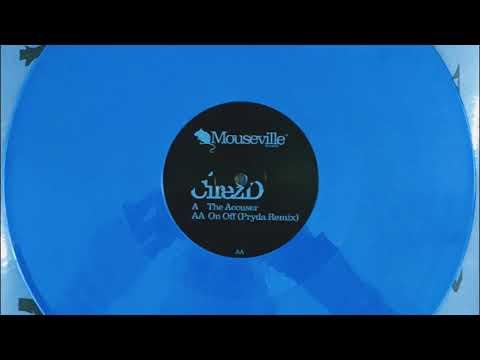 Cirez D  On Off Pryda Remix