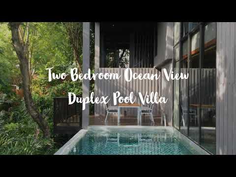 Silavadee Pool Spa Resort in Koh Samui
