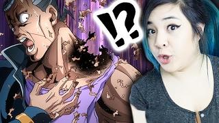 what-makes-an-anime-badass