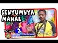 Trip and Visit Bali Malang Jogja 2015 Part 2