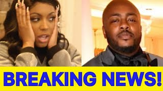 DRAMA! Porsha's Fiancé Dennis' Alleged Past Revealed? New Details Emerge! Kandi Gets A Bentley #RHOA