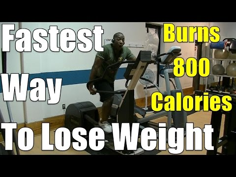 fastest-way-to-lose-weight-=-this-40min-hiit-elliptical-workout-(burns-800-calories)