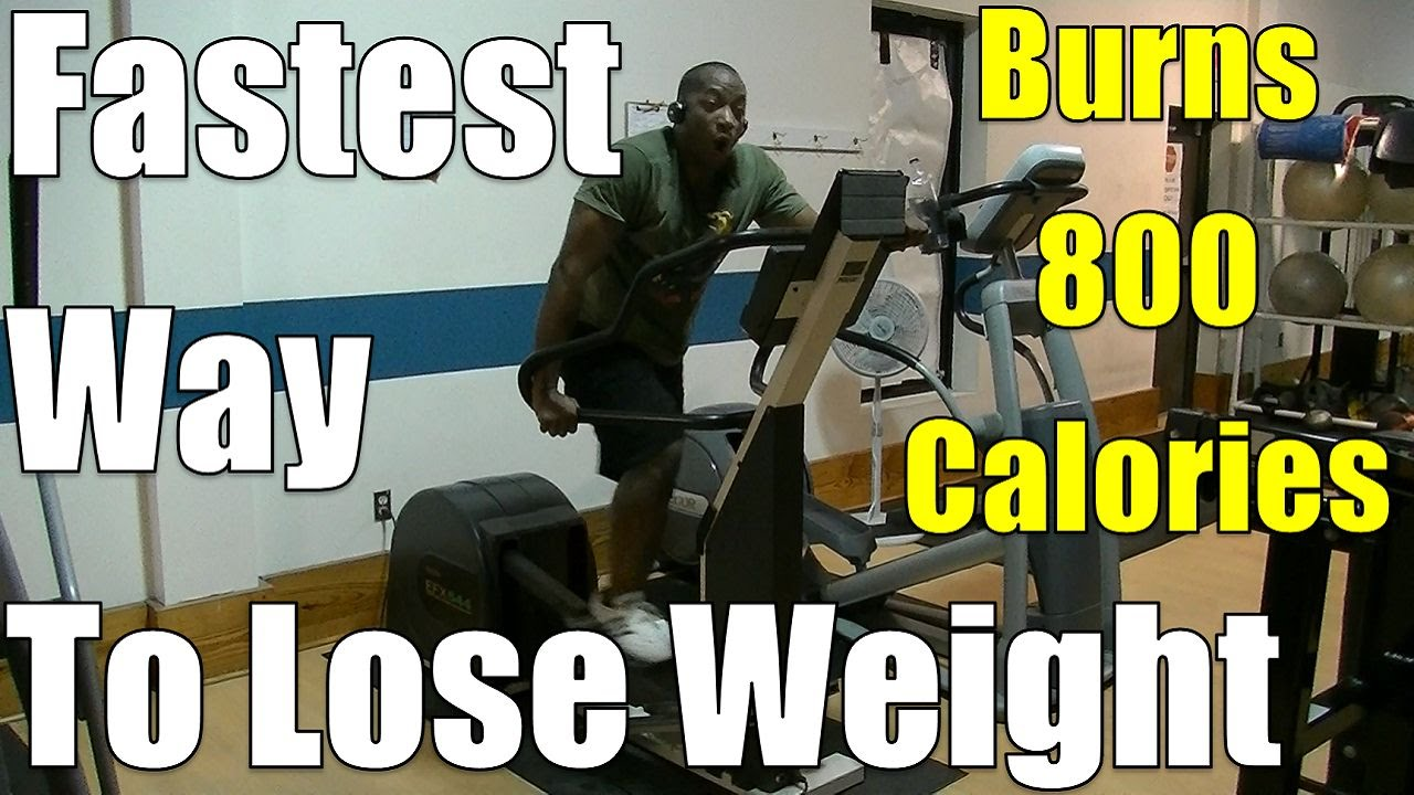 how to work out calorie intake to lose weight