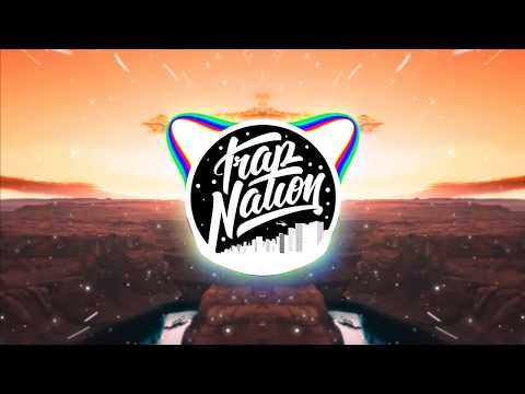 Ellie Goulding - Lights (Nitti Gritti Remix)