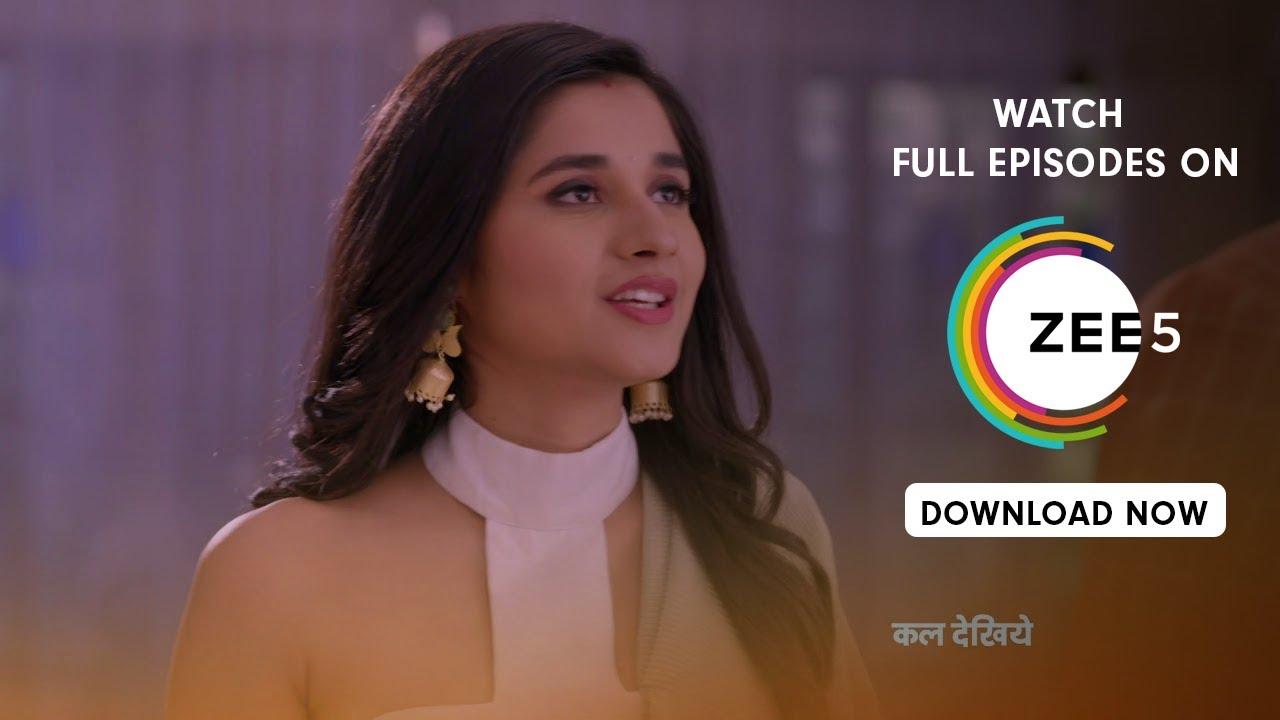 Guddan Tumse Na Ho Payegaa - Spoiler Alert - 7 August 2019 - Watch Full  Episode On ZEE5 - EP - 253