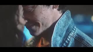 Romeo and Juliet Trailer Bard in the Botanics 2018