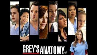 Grey's Anatomy 2005 | Trailer | Amazon Prime Video
