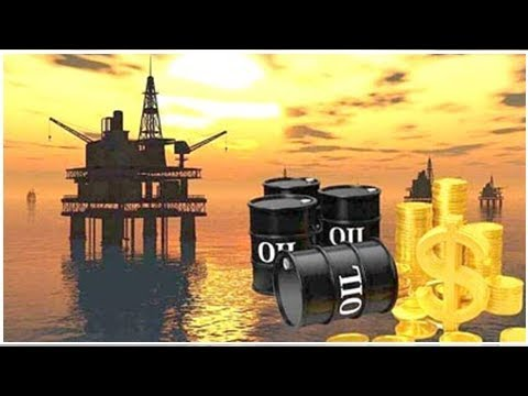Oil price rises to $72 per barrel as political crisis continues in M-East