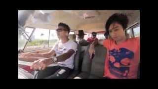 Gambar cover Chinterlizer - Bintang (Official Music Video)