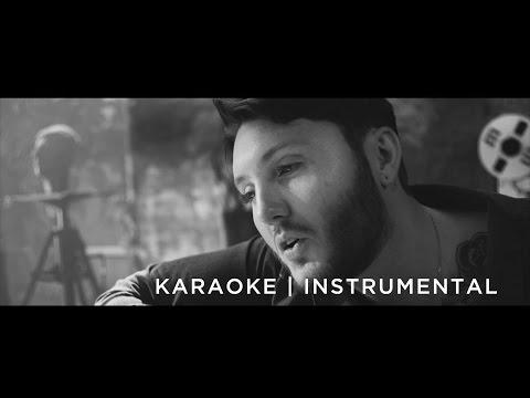Say You Won't Let Go (Instrumental | Karaoke Version) By James Arthur