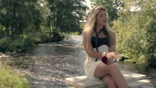 MIA - Endale (muusikavideo)...