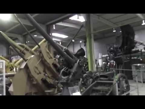 Deutsche Flugabwehrkanone -