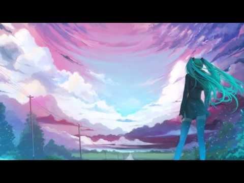 Nightstep - Coming Home Mp3
