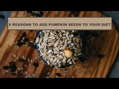8-reasons-to-add-pumpkin-seeds-to-your-diet