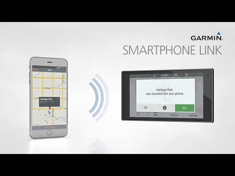 garmin mapquest download