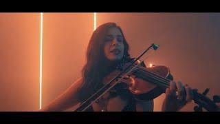 Masha'er - مشاعر | Johanna Morkos ( Cover | Sherine )