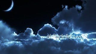 Walter Bonatti Speciale : Al di là delle Nuvole