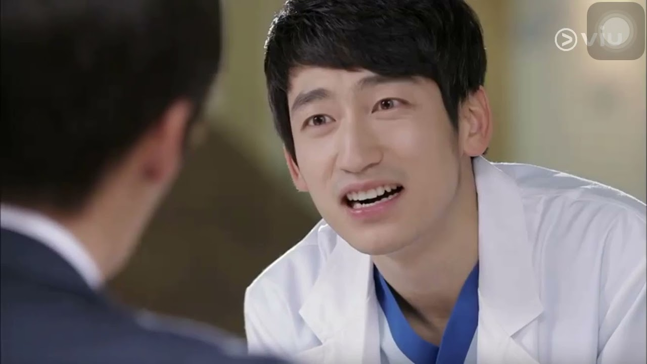 Download Emergency Couple ep1 (Tagalog)