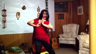 Nimbura- Hum dil de chukey Sanam