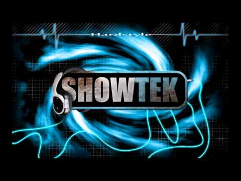 Showtek - Slow Down (Colon L Clean Edit) mp3