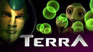 Terra - teljes filmek magyarul