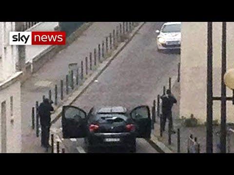 what-videos-tell-us-about-charlie-hebdo-paris-attack-gunmen