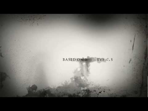 iMovie Horror Movie Trailer