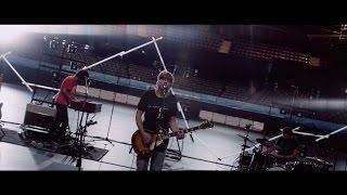 Philipp Poisel - Wenn die Tage am dunkelsten sind (Live aus der Schleyer-Halle)