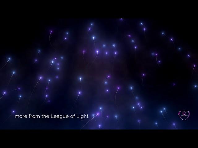 You Begin | Nine's Path Pleiadian Message | Jan. 13