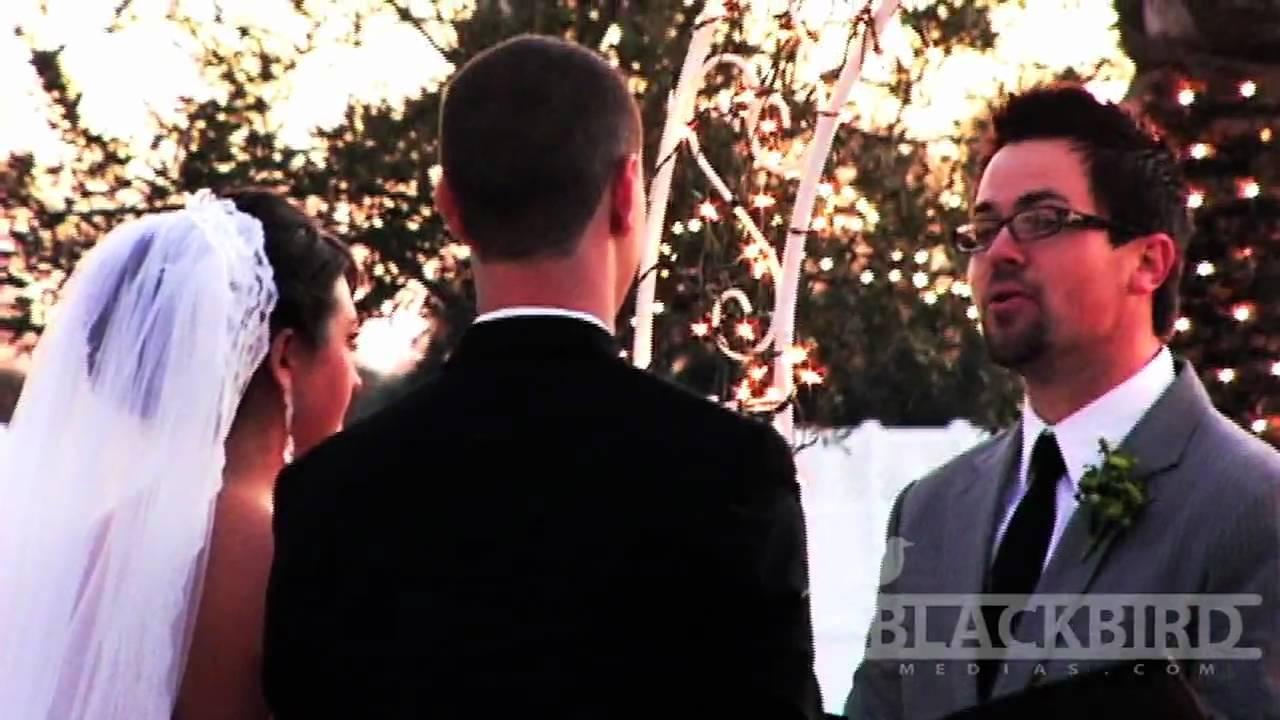 Wedding Video Ideas Plott Wedding Highlight Tampa Wedding