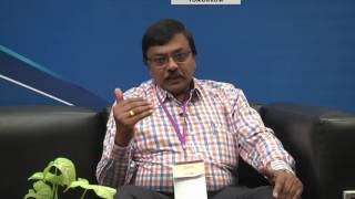 cii gbc energy efficiency awareness video series dcw limited sahupuram